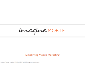 imagine_mobile