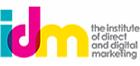 IDM-Logo-HomePage