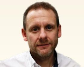 Paul-O-Grady(1)