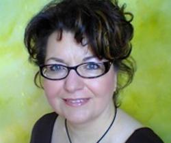 Peggy Salz