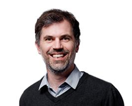 Tom Farrell, Director of Marketing, Swrve