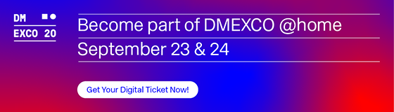 DMEXCO_MMA_Advertorial_Ticket-Banner_560x160_20200827